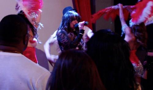 Mob Wives RECAP 2/20/14: Season 4 Finale