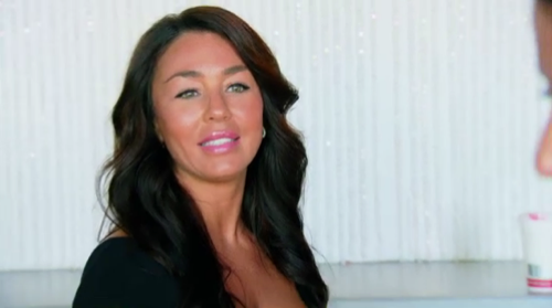 "Mob Wives Recap - Natalie the Rat Exposed: Season 5 Episode 4 ""RATalie"""