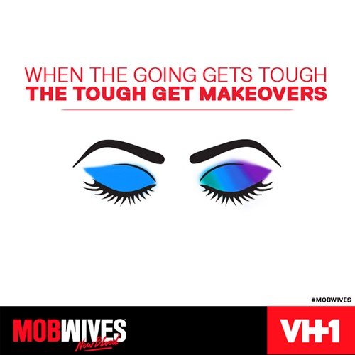 "Mob Wives Recap Week 2 ""Drunken Monkey Business"": Season 5 Episode 2"