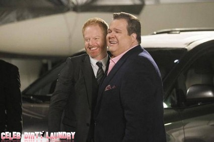 Modern Family Recap: Season 3 Episode 17 'Leap Day' 2/29/12