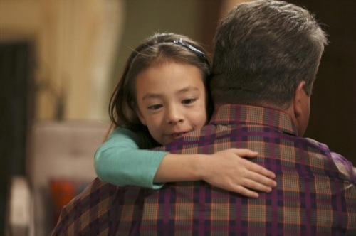 "Modern Family Recap 1/14/15: Season 6 Episode 12 ""The Big Guns"""