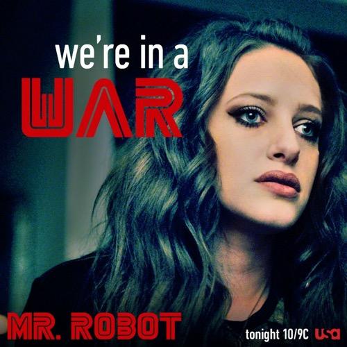 "Mr. Robot Recap 7/20/16: Season 2 Episode 3 ""eps2.1_k3rnel-pan1c.ksd"""