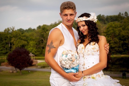 My Gypsy Wedding.My Big Fat American Gypsy Wedding Recap 4 2 15 Season 4 Episode 6