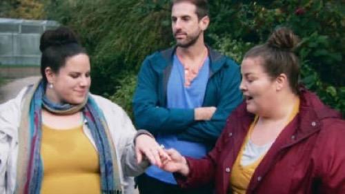 "My Big Fat Fabulous Life Premiere Recap 11/10/20: Season 8 Episode 1 ""Wedding Bells Are Ringing"""