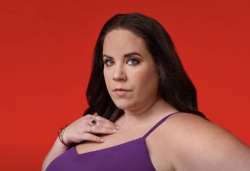 "My Big Fat Fabulous Life Recap 11/17/20: Season 8 Episode 2 ""Whitney's Long-Distance Relationship"""