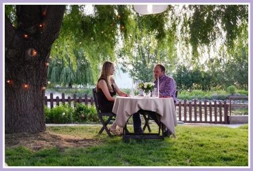 "My Five Wives Recap ""Bonds of Sisterhood"" 11/9/14 Season 2 Episode 4"