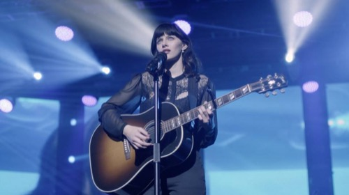 "Nashville Season Recap 11/11/15: Season 4 Episode 7 ""Can't Get Used to Losing You"""