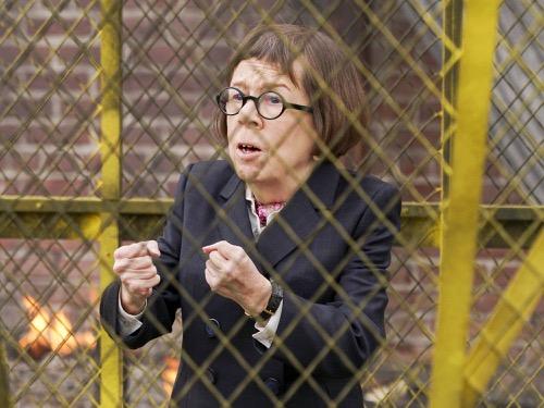 """NCIS: Los Angeles Recap 1/29/17: Season 8 Episode 14 """"Under Siege"""""""
