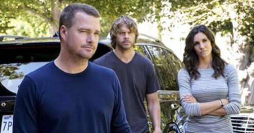 "NCIS: Los Angeles Recap 11/26/17: Season 9 Episode 9 ""Fool Me Twice"""