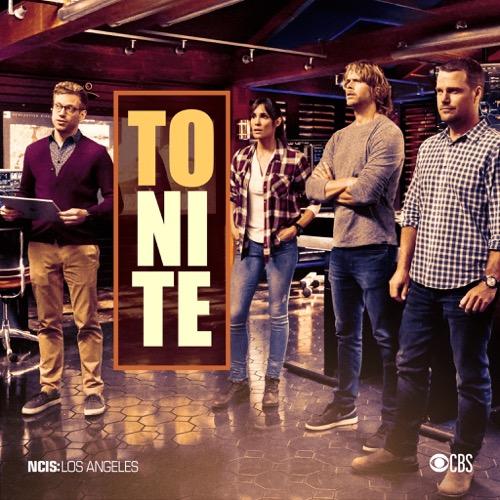 "NCIS Los Angeles Premiere Recap 09/29/19: Season 11 Episode 1 ""Let Fate Decide"""