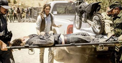 """NCIS: Los Angeles Recap 10/07/18: Season 10 Episode 2 """"Superhuman"""""""
