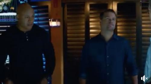"NCIS: Los Angeles Recap 10/28/18: Season 10 Episode 5 ""Pro Se"""