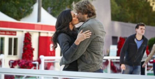 "NCIS: Los Angeles Recap 10/5/15: Season 7 Episode 3 ""Driving Miss Diaz"""