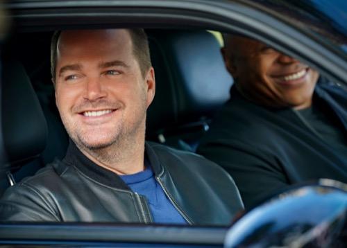 """NCIS Los Angeles Recap 04/12/20: Season 11 Episode 20 """"Knock Down"""""""