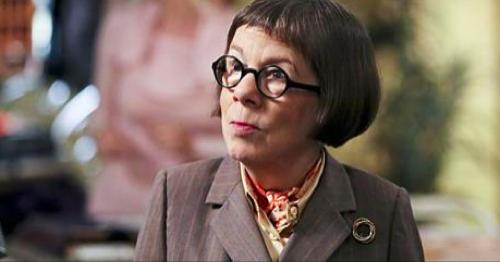 """NCIS: Los Angeles Recap 11/16/15: Season 7 Episode 8 """"Defectors"""""""