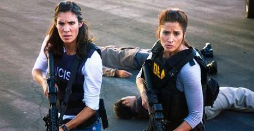 """NCIS: Los Angeles Recap 11/23/15: Season 7 Episode 8 """"Defectors"""""""