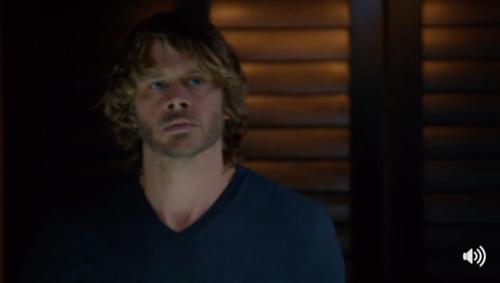 """NCIS: Los Angeles Recap 11/12/17: Season 9 Episode 7 """"The Silo"""""""