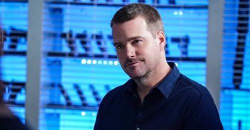 "NCIS: Los Angeles Recap 12/09/18: Season 10 Episode 10 ""Heist"""