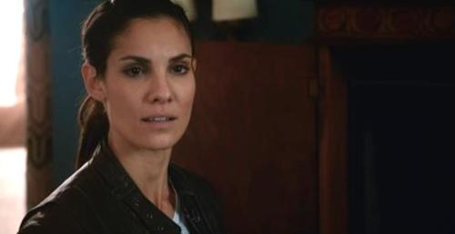 """NCIS: Los Angeles Recap 1/25/16: Season 7 Episode 14 """"Come Back"""""""