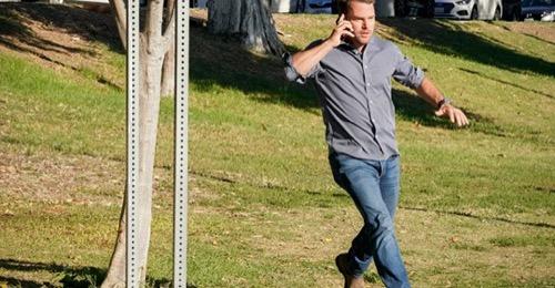 """NCIS Los Angeles Recap 12/01/19: Season 11 Episode 10 """"Mother"""""""
