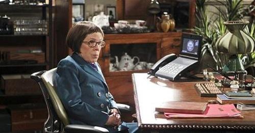 "NCIS: Los Angeles Recap 10/20/14: Season 6 Episode 4 ""The 3rd Choir"""