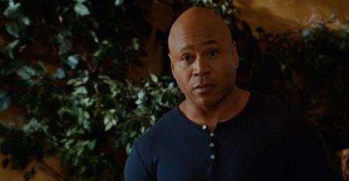 """NCIS: Los Angeles LIVE Recap - Season 8 Episode 6 """"Home Is Where the Heart Is"""""""