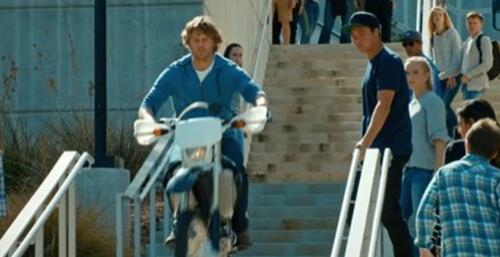 """NCIS: Los Angeles Recap 11/13/16: Season 8 Episode 8 """"Parallel Resistors"""""""