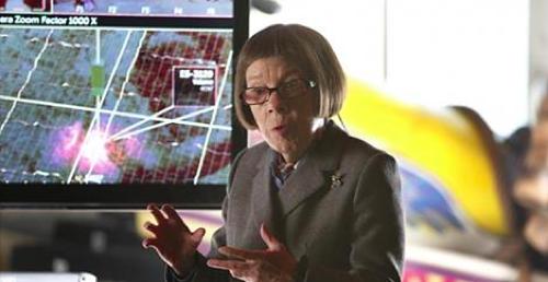 "NCIS: Los Angeles Recap 5/11/15: Season 6 Episode 23 ""Kolcheck, A"""