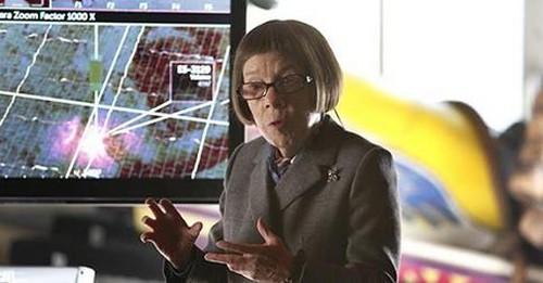 """NCIS: Los Angeles Recap 11/3/14: Season 6 Episode 6 """"Seal Hunter"""""""