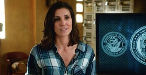 "NCIS: Los Angeles Recap 3/28/16: Season 7 Episode 20 ""Seoul Man"""