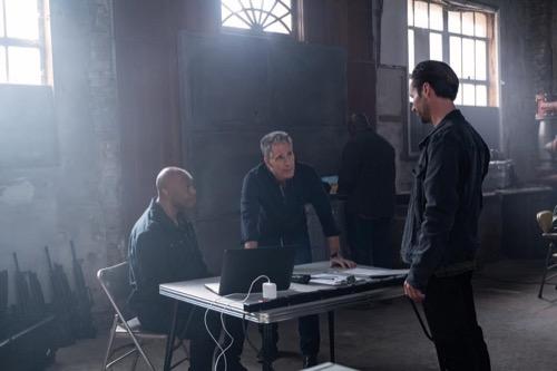 "NCIS: New Orleans Recap 03/26/19: Season 5 Episode 17 ""Reckoning"""