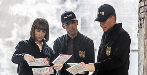 "NCIS: New Orleans Recap - ""Means to an End"": Season 2 Episode 19"