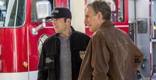"NCIS: New Orleans Recap 4/5/16: Season 2 Episode 20 ""Second Line"""