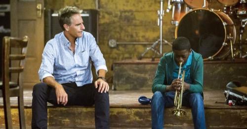 "NCIS: New Orleans Recap 12/6/16: Season 3 Episode 8 ""Music to My Ears"""