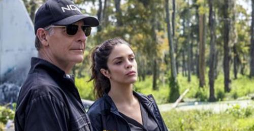 """NCIS: New Orleans Recap 10/25/16: Season 3 Episode 5 """"Course Correction"""""""