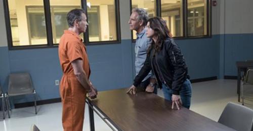 "NCIS: New Orleans Fall Finale Recap 12/12/17: Season 4 Episode 10 ""Mirror, Mirror"""