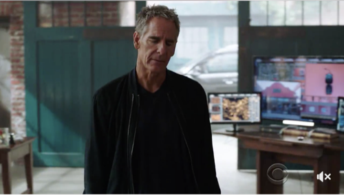 "NCIS: New Orleans Recap 1/23/18: Season 4 Episode 13 ""Ties That Bind"""