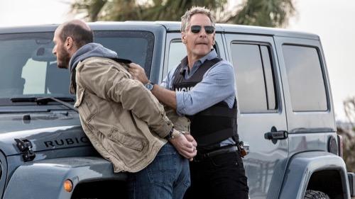 "NCIS: New Orleans Winter Premiere Recap 1/2/18: Season 4 Episode 11 ""Monster"""