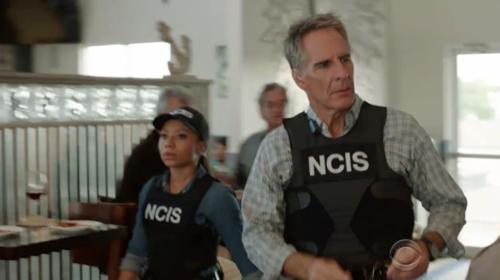 "NCIS: New Orleans Live Recap 11/15/16: Season 3 Episode 6 ""One Good Man"""
