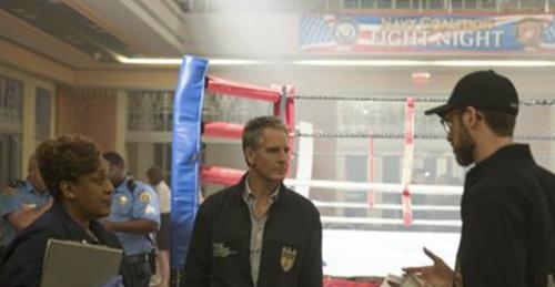 "NCIS: New Orleans Recap 5/2/17: Season 3 Episode 22 ""Knockout"""