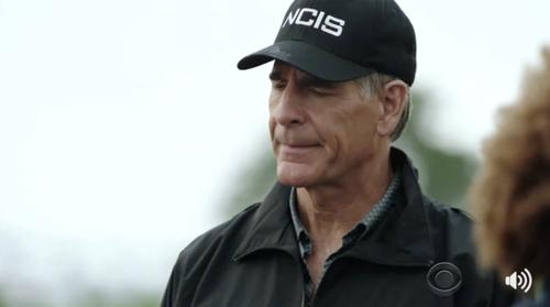 "NCIS: New Orleans Recap 10/10/17: Season 4 Episode 3 ""The Asset"""