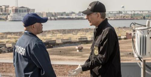"NCIS: New Orleans Recap 10/31/17: Season 4 Episode 6 ""Acceptable Loss"""