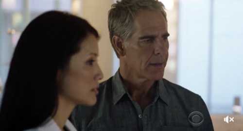 "NCIS: New Orleans Recap 11/7/17: Season 4 Episode 7 ""The Accident"""