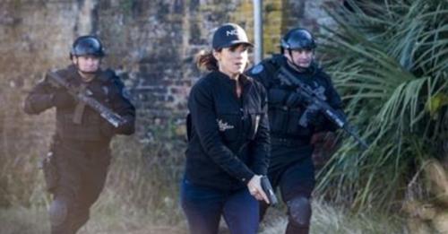 """NCIS: New Orleans Recap 4/19/16: Season 2 Episode 21 """"Collateral Damage"""""""