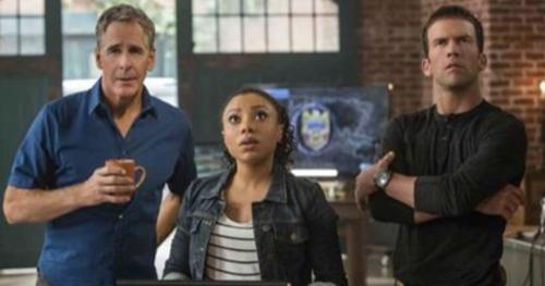 "NCIS: New Orleans Recap 5/10/16: Season 2 Episode 23 ""The Third Man"""