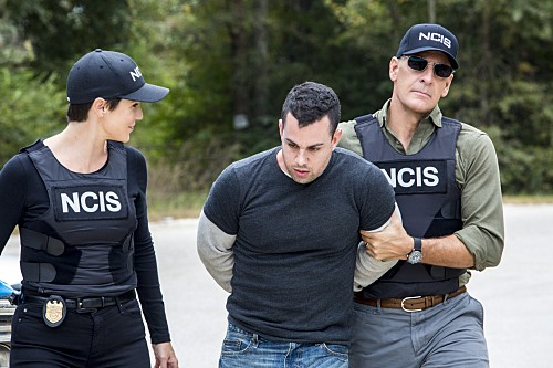 "NCIS: New Orleans Recap 12/16/14: Season 1 Episode 10 Fall Finale ""Stolen Valor"""