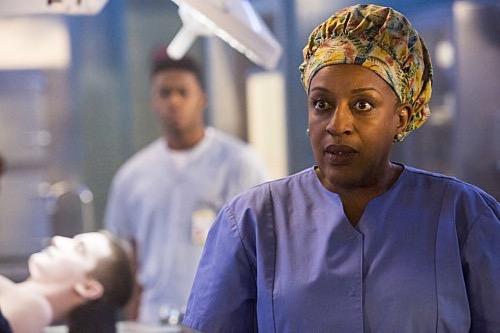 NCIS: New Orleans Recap 'The Insider' - Season 1 Episode 19