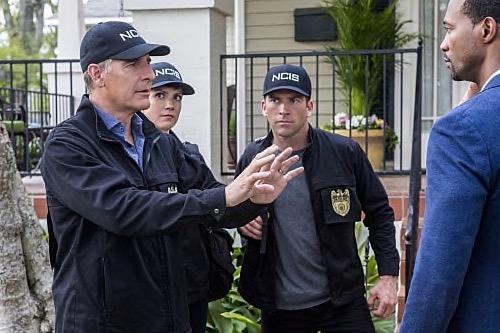 NCIS: New Orleans Recap 'Rock-A-Bye Baby': Season 1 Episode 20