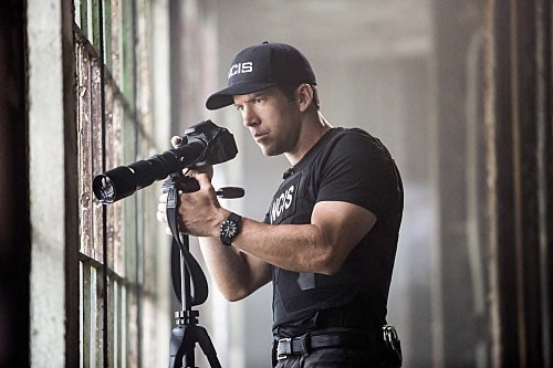 """NCIS: New Orleans Recap 4/28/15: Season 1 Episode 21 """"You'll Do"""""""