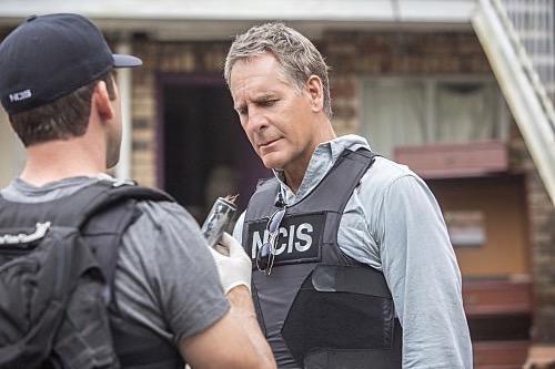 "NCIS: New Orleans Recap 5/12/15: Season 1 Finale ""My City"""